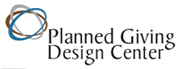 Planned Giving Design Center